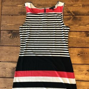 Dresses & Skirts - Pretty Nautical style dress!